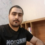 Mohammadreza H.'s avatar