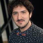 Al V.'s avatar