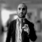 İLYAS Ö.'s avatar
