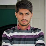 Waqar's avatar