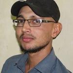 Muhammad Humayoun