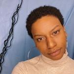 Brooklen F.'s avatar