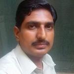 Muhammad Arslan B.
