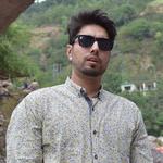 Umer Shahid