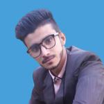 Malik Abuzar