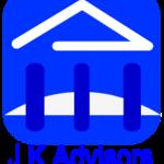 JK Advisors P.