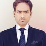 Ajay Chawda