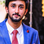 Hammad S.'s avatar
