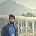 Muhammad Waqar M.