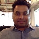 Javelin Consumer Company's avatar
