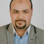 Abdelfattah S.'s avatar