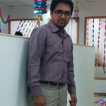 Gitesh D.