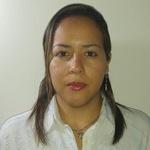 Susana H.