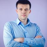 Yuriy K.