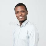 Geoffrey N.'s avatar