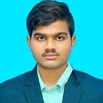 HARISH BABU T.'s avatar