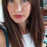 Carla M.'s avatar