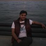 Pushpendra S.