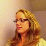 Anne H.'s avatar