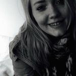 Natasha B.'s avatar