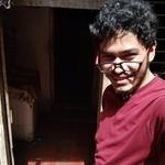 Yaseen Shaik