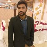Faizan Ali