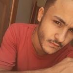 Omar W.