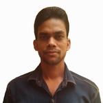 Shivendra P.