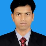 Md. Mahfuzar R.