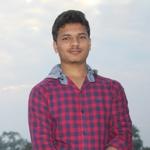 MD Arif Hosan's avatar