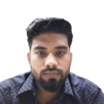 Kazi Md G.'s avatar