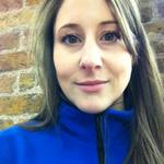 Kate Ayre