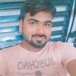 Syed Faizan Hussain
