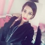 Saiansha H.'s avatar