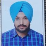 Malkiat Singh