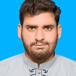 Usama's avatar