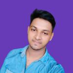 Masum B.'s avatar