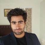Shahkar Husnain