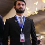 Shehzad Z.'s avatar