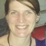 Katherine E.