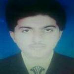 Ghulam Mustafa J.