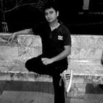 Aamir B.