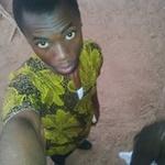 Olaoye A.