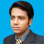 Zahidul's avatar