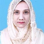 Aneela Fatima