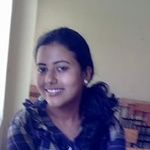 Rashmi M.