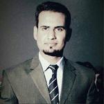 Asfand's avatar