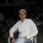 Farhan G.