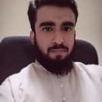 Hafiz.M.Zeeshan.Raza