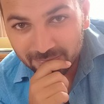 Abhishek T.